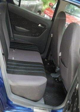 Used 2012 Maruti Suzuki Alto 800 LXI MT for sale in Bangalore