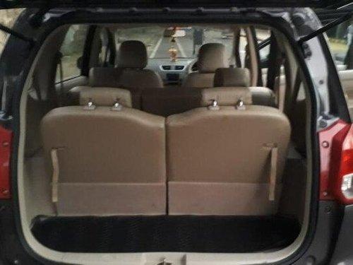 Used Maruti Suzuki Ertiga VXI 2017 AT for sale in Mumbai