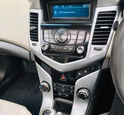 Used 2014 Toyota Etios Liva V MT for sale in Bangalore