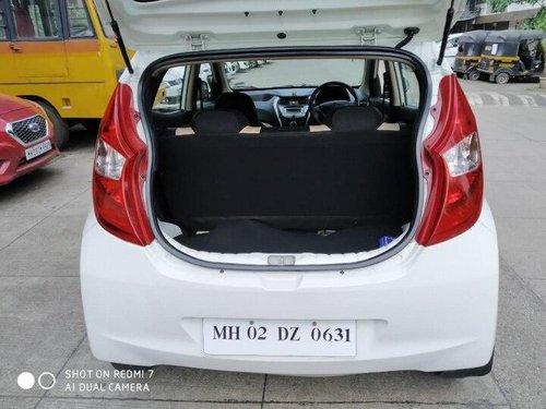 Used Hyundai Eon Era Plus 2015 MT for sale in Thane