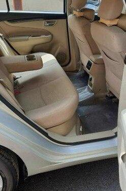 Used Maruti Suzuki Ciaz 2016 MT for sale in Bangalore