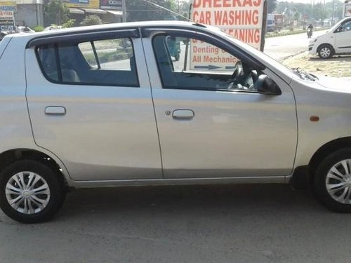 Used Maruti Suzuki Alto 800 CNG LXI 2014 MT for sale in Gurgaon