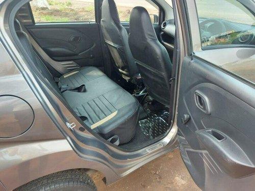 Used 2017 Datsun GO D MT for sale in Nashik