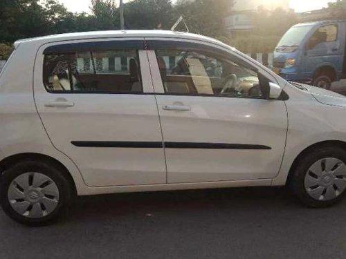 Used Maruti Suzuki Celerio 2018 AT for sale in Jaipur