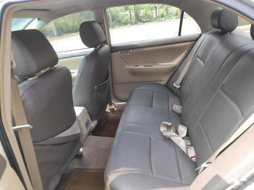 Used Toyota Corolla H2 2007 MT for sale in Mumbai