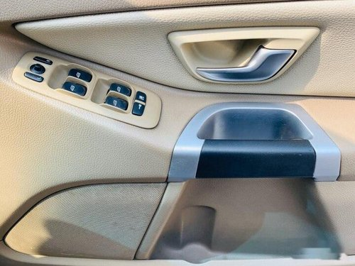 Used 2013 Volvo XC90 AT for sale in New Delhi