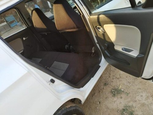 Maruti Suzuki Alto K10 VXI 2014 MT for sale in New Delhi