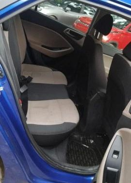 Used 2014 Hyundai Elite i20 AT for sale in Bangalore