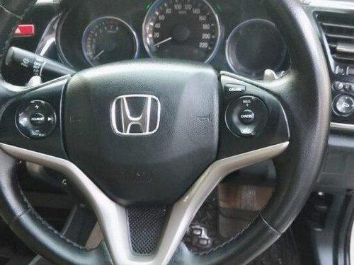 Used Honda City 2014 AT for sale in New Delhi