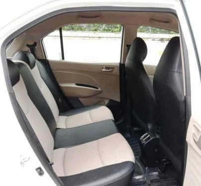 Used Hyundai Santro Asta 2018 MT for sale in Ahmedabad