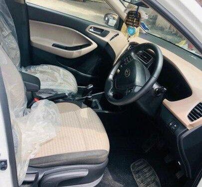 Used Hyundai i20 Asta 1.4 CRDi 2019 MT for sale in Bangalore