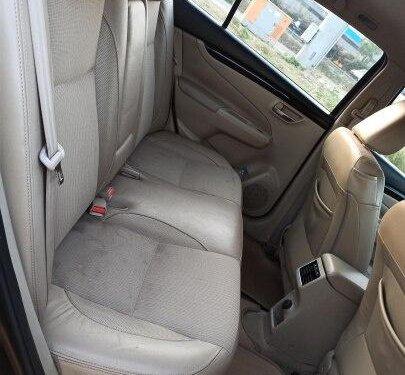 Used Maruti Suzuki Ciaz 2014 MT for sale in Ahmedabad
