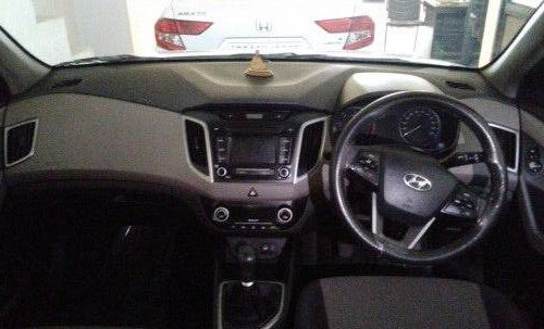 Used Hyundai Verna SX Diesel 2013 MT for sale in Ludhiana