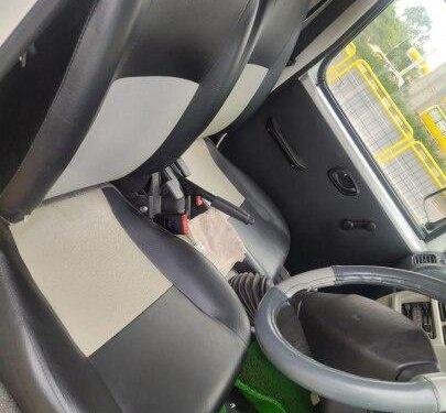 Maruti Suzuki Eeco 5 Seater AC 2018 MT for sale in Bangalore