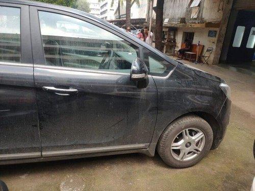 Used 2018 Mahindra Marazzo M6 MT for sale in Mumbai