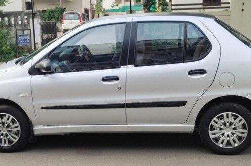 Used 2008 Tata Indigo CS MT for sale in Ahmedabad