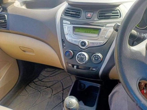 Used 2014 Hyundai Eon Magna Plus MT for sale in Kolkata