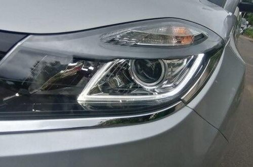 Used Tata Nexon 2019 AT for sale in Ahmedabad