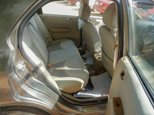 Used Honda City ZX CVT 2007 AT for sale in Hyderabad