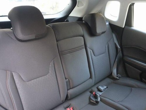 Used Jeep Compass 2.0 Sport 2018 MT for sale in Ahmedabad