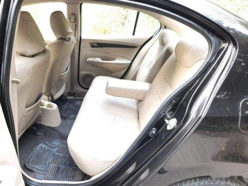 Used 2013 Honda City 1.5 S MT for sale in Mumbai