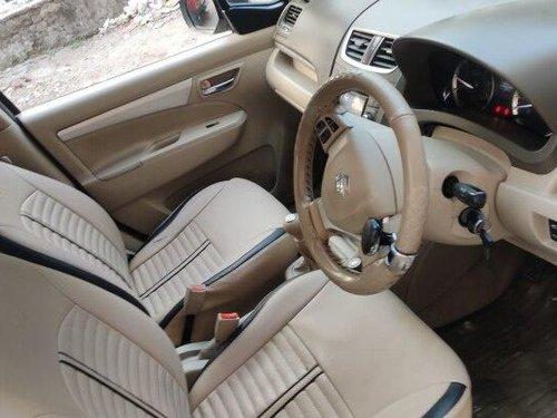 Used 2017 Maruti Suzuki Ertiga VDI MT for sale in New Delhi