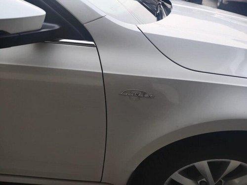 Skoda Octavia 1.8 TSI AT L K 2019 AT for sale in Mumbai
