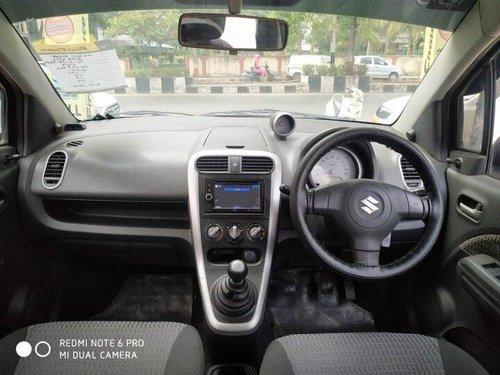 Used 2013 Maruti Suzuki Ritz MT for sale in Surat