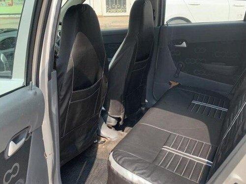 Used Maruti Suzuki Alto 800 LXI 2014 MT for sale in Faridabad