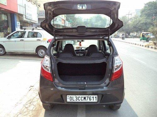 Used 2017 Maruti Suzuki Alto MT for sale in New Delhi