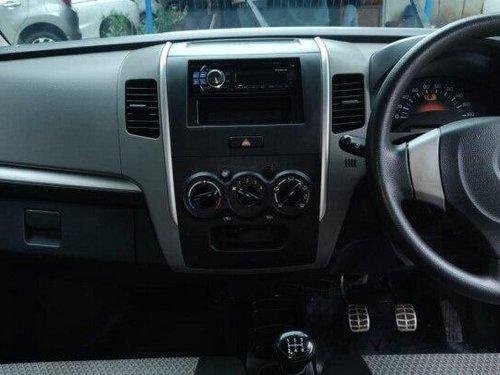 Used 2011 Maruti Suzuki Wagon R LXI MT for sale in Bangalore