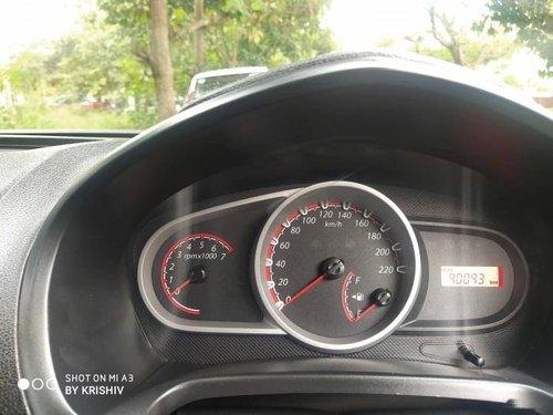 Used Ford Figo 2010 MT for sale in Bangalore