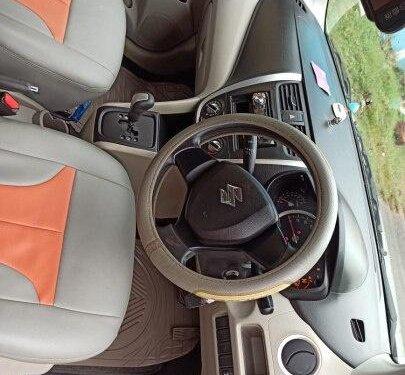 Used 2014 Maruti Suzuki Celerio MT in Bhubaneswar