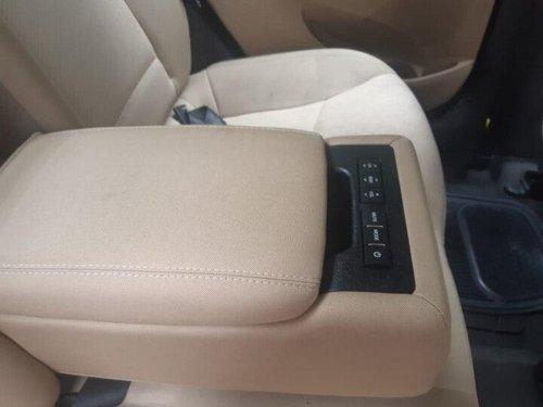 Used Hyundai Elantra CRDi SX 2013 MT for sale in Mumbai