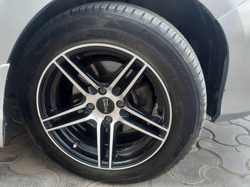 Used Honda City i-DTEC SV 2014 MT for sale in Jaipur