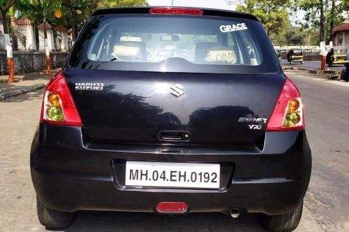 Used Maruti Suzuki Swift VXI 2010 MT for sale in Pune
