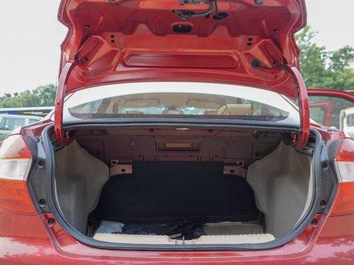Used Ford Aspire 2019 AT for sale in Hyderabad