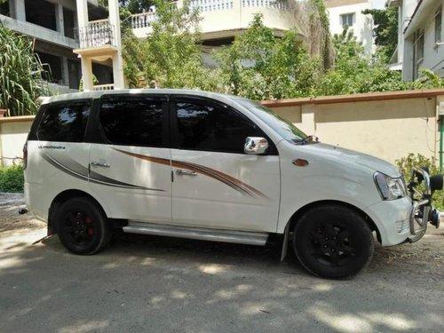 Used Mahindra Xylo E8 2011 MT for sale in Chennai