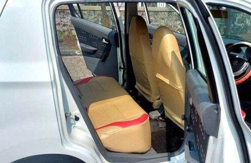 Used Maruti Suzuki Alto 800 CNG LXI 2013 MT for sale in Pune