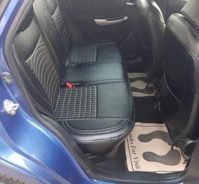 Used Maruti Suzuki Baleno 2016 MT for sale in New Delhi