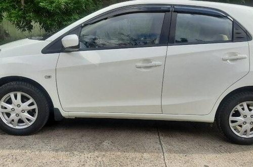 Used 2014 Honda Brio AT for sale in Indore