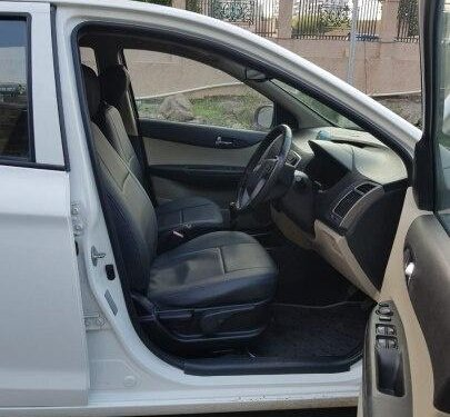 Used Hyundai i20 1.2 Asta 2014 MT for sale in Pune