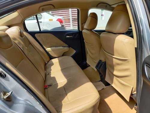 Used 2014 Honda City V MT for sale in Bangalore