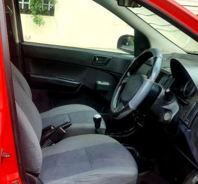 Used Hyundai Getz GLS 2006 MT for sale in Bangalore