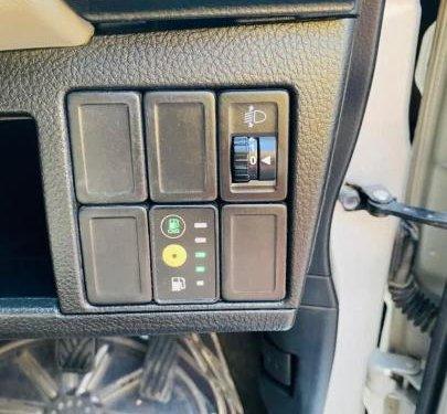 Used Maruti Suzuki Wagon R LXI 2013 MT for sale in New Delhi