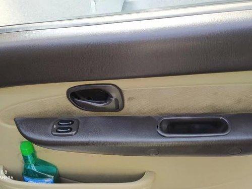 Hyundai Santro Xing GL Plus 2010 MT for sale in New Delhi