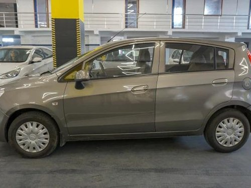 Used Chevrolet Sail 1.3 LS 2013 MT for sale in Hyderabad