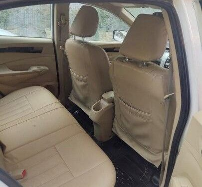 Used 2011 Honda City V MT for sale in Gurgaon