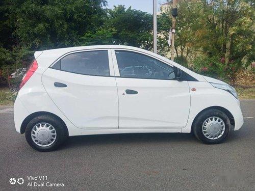 Hyundai EON D Lite Plus 2015 MT for sale in Bhopal