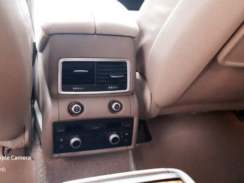 Audi Q7 3.0 TDI Quattro Technology 2014 AT for sale in Chennai